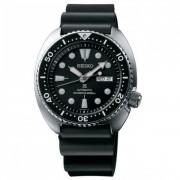 Seiko SRP777K1 мъжки часовник