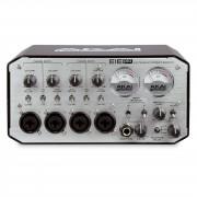 Akai EIE Pro USB Audio / Interface MIDI