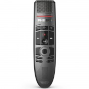 Philips Voice Recorder - SpeechMike Premium - LFH 3700