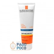 L'Oreal Anthelios Lait Spf50+ 250ml