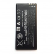 Батерия за Nokia Lumia 820 - Модел BP-5T