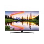 "Samsung electronics iberia s.a Tv samsung 65"" led 4k uhd/ ue65nu7405/ hdr10+ / smart tv/ interaccion por voz/ 3 hdmi/ 2 usb/ wifi/ tdt2/ pqi 1700/ usb grabador"