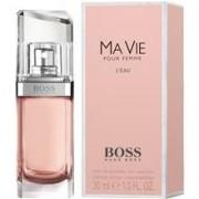 Hugo Boss Boss Ma Vie L'eau - Eau de parfum 30 ml