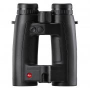 Leica 10X42 Geovid HD-R (403) (40054)