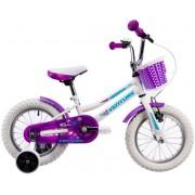 Bicicleta copii Venture 1418 2019