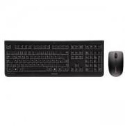 Безжичен комплект клавиатура с мишка CHERRY DW 3000 CHERRY-KEY-JD-0700EU-2