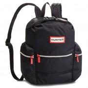 Раница HUNTER - Original Topclip Backpack Nylon UBB6018ACD Black