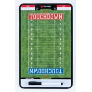 Pure2Improve American football coachboard