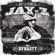 Jay-Z The Dynasty-Roc La Familia (CD)