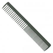 Fejic Carbon Haarschneidekamm 821