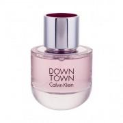 Calvin Klein Downtown eau de parfum 50 ml за жени