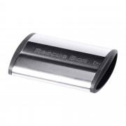 Topeak Rescue Box - grau weiß / silber - Flicken