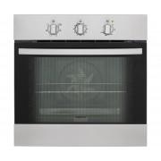 Zanussi ZOB21601XK Ovens - Roestvrijstaal