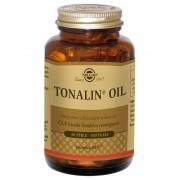 Solgar Tonalin Oil 60 Perle