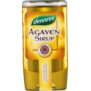 Dennree bio agavé szirup 500ml