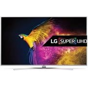LG 55UH770V Series 55 inch Super UHD IPS 4K