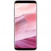 Smartphone Samsung Galaxy S8 G950F 64GB 4G Rose Gold