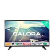 Salora 55UHS3500 4K Ultra HD Smart tv