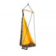 Amazonas ljuljačka Hang Mini Giraffe