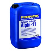 57971 - Fernox ALPHI-11 Protector 5L nemrznúca zmes, 57971