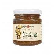 Gem Bio de GhimbirThe ginger party 240 grame