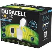 120 Lumen Solar LED Security Light (SL001BDU)