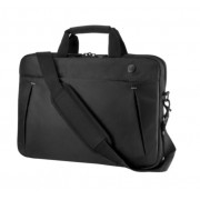 "Carry Case, HP VBusiness Slim Top Load, 14.1"" (2SC65AA)"