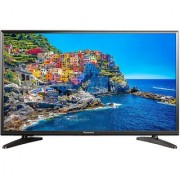 Panasonic TH-32E201DX 32 Inches (81.28 cm) HD Ready Standard LED TV