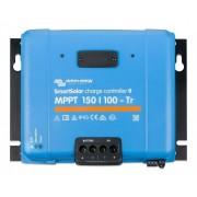 Victron SmartSolar MPPT 150/100 - Tr