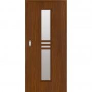 Posuvné dveře do pouzdra GAMA