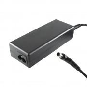 Sony Vaio VGN-FZ laptop töltő, gyári