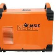 Invertor Industrial de sudura Jasic ARC 400 Z312, Electrod 1.60 mm-6.00 mm, Fara accesorii de sudura, Portocaliu/Negru