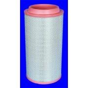 MECAFILTER Filtro de aire MECAFILTER FA3549