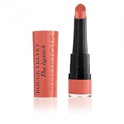 Bourjois ROUGE VELVET THE LIPSTICK #15-peach tatin