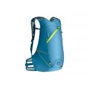 ORTOVOX - ruksak Trace 25 blue sea Velikost: UNI