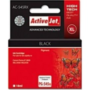 Cartus ActiveJet compatibil Canon PG-545XL 18ml Black