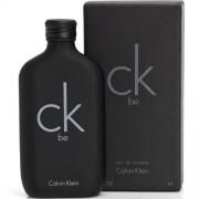 Calvin Klein CK Be EDT 50ml за Мъже и Жени