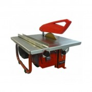 Einhell TH-TC 618 máquina de cortar azulejos