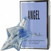 Thierry Mugler Angel - eau de parfum donna 15 ml vapo ricaricabile