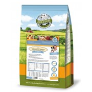Bellfor Hondenvoer Freiland-Schmaus Junior - Freiland-Maaltijd Junior - Kip - Graanvrij - 7,5 Kg