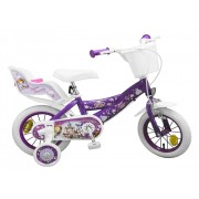 Bicicleta Copii Toimsa Disney Sofia The First 12 inch