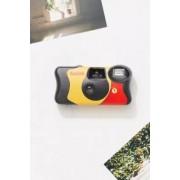 Kodak - Appareil photo jetable FunSaveru00a0- taille: ALL