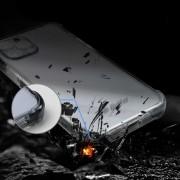 Película de Proteção de ecrã para HTC One M8
