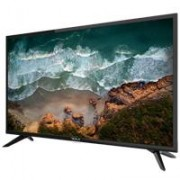 Linux Smart LED televizor Tesla 32T319BHS 32 inča