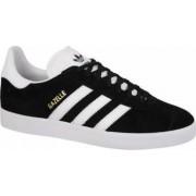 Pantofi sport barbati ADIDAS GAZELLE BB5476 Marimea 44