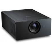 Optoma Videoprojector Optoma EH7700 - WUXGA / 7500Lm / DLP / SEM LENTE