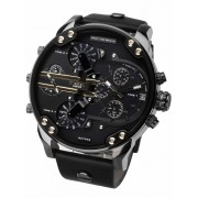 Ceas barbatesc Diesel DZ7348 Mr. Daddy 2.0 Chrono 57mm 3ATM
