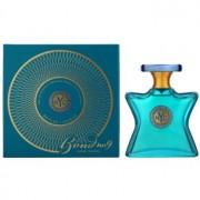 Bond No. 9 New York Beaches Coney Island eau de parfum unisex 100 ml