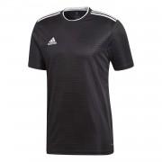 ADIDAS CONDIVO 18 TEE - CF0679 / Мъжка тениска