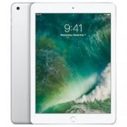 """IPad 6 Gen 32GB Silver Tablet 9.7"""" WiFi"""